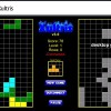 Xultris : Mobile Add-on Game Goodness