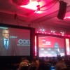 OSCON Report – Mozilla Reps, Mayors, Community and Change