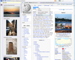 Introducing Flickr Find