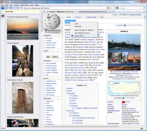 Flickr Find