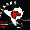 Mozilla Balkans Community Meetup