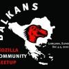 Mozilla Balkans Community Meetup