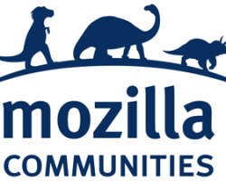 Next Steps For A New Mozilla Community